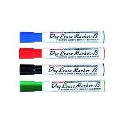 HD 1080p IR Turret Camera