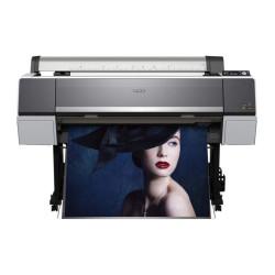 5 MP Turret Camera