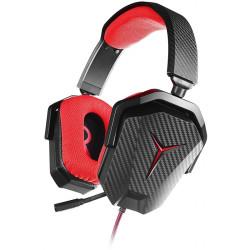 Turbo HD DVR 8P