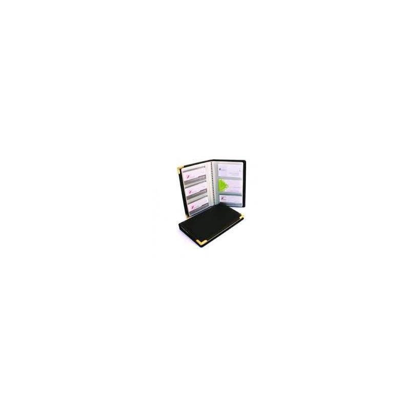 Interra 4 10.1'' Touch Panel Frame Black Acrylic