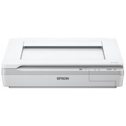 "Interra 4 7"" Touch Panel Frame Black Aluminum"