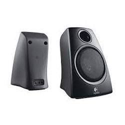 AC1200 Smart Dual-Band Megabit WiFi Router