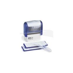 9 ports 10/Switche de bureau 100Mbps avec 8 ports PoE