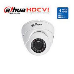 8-Ports10/100Mbps+2 Switch de bureau Gigabit 8-Ports PoE