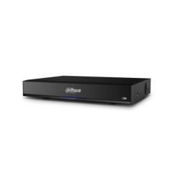 16 10/100Mbps +1 switche de fentes GE/SFP avec 16-Ports PoE