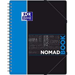 "Interra 4 7"" Touch Panel Frame Black Acrylic"