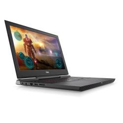 Lot de 25 Dossiers suspendus Kraft orange SICLA 380 (pour Tiroir)