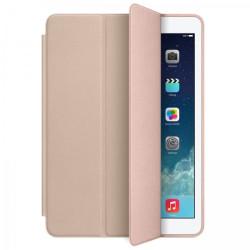 Lot de 25 Dossiers suspendus Kraft orange SICLA 380 (pour Armoire)