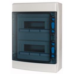 CISCO UC PHONE 6921 CHARCOAL STANDARD HANDSET