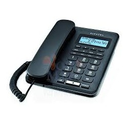 OSTE ALCATEL BUSINESS PHONES PRO/BLANC