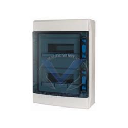 Téléphone Sans fil  Gigaset  A170 NOIR
