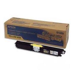 Téléphone Sans fil  Gigaset A170 duo NOIR