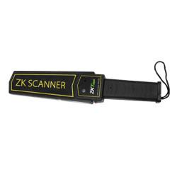 Imprimante ticket Marque GPRINTER