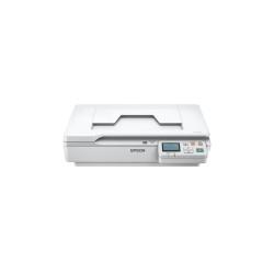 Imprimante Portable BLEUTOOTH Marque GPRINTER BABY 380