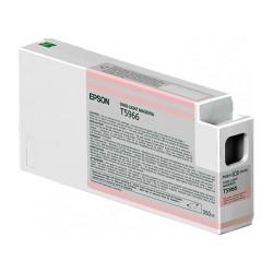 Imprimante Code à barre Marque GPRINTER