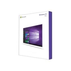 8 Channel Ethernet I/O Module