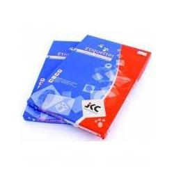 12 Channel Ethernet I/O Module