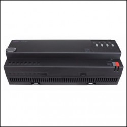 4CH 1.5A Universal Dimming Module -NEW-