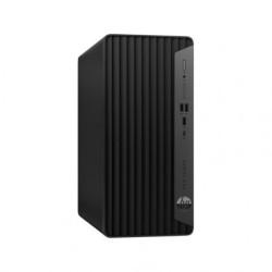 Mitsubishi Electric AC - KNX Gateway