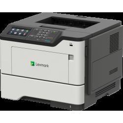 KNX - DMX Gateway -NEW-