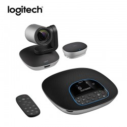 Logitech Group HD ConferenceCam