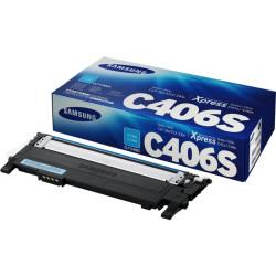 LOGITECH Desktop MK120, French AZERTY