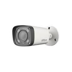 Logitech Wireless Desktop MK270 French AZERTY