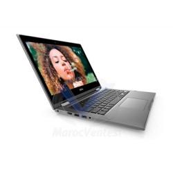 Logitech Wireless Desktop MK270 QWERTY