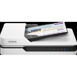 Ensemble clavier + souris sans fil   MK520 AZERTY