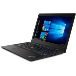 Surround Sound Speaker Z906