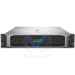 HD Webam C525