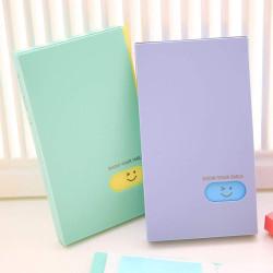 Webcam HD C270
