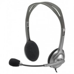 Stereo Headset H110