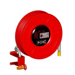 Logitech® Stereo Headset H111