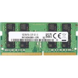 Stereo Headset H150 Bleu