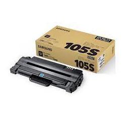 Stereo Headset H150 Blanc