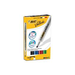 Stereo Headset H150 Rose