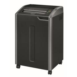 LOGITECH USB Headset H390 (Bear)