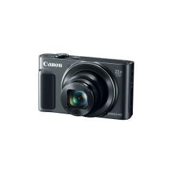 LOGITECH Wireless Headset H600 (Sucre)