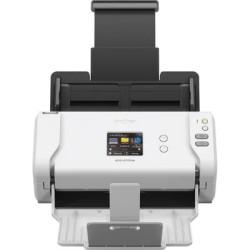 HP Pro 300 G3 MT Intel Pentium G5420