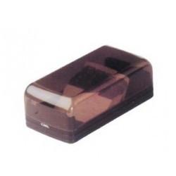 HP Pro 300 G3 MT Intel Core i3-8100