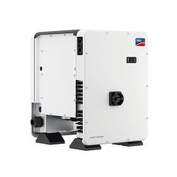 Etiqueteuse Portable BROTHER PT-D800W