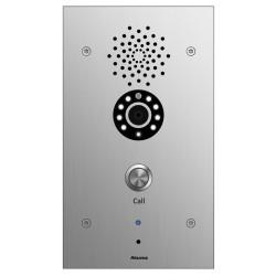 PC Gamer UltraPC i5 GEN10-III 10400F/1TB/16GB