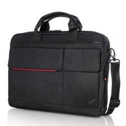 PC Gamer UltraPC STARTER II 3400G/1TB/8GB/Radeon Vega11
