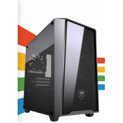 PC Gamer UltraPC Ryzen5 GEN2-II 1600AF/8GB/1TB/GTX1650 SUPER