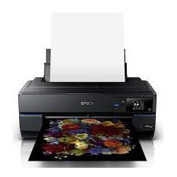 PC Gamer UltraPC Ryzen7 GEN5-I 5800X/1TB+480GB SSD/32GB/RTX3070