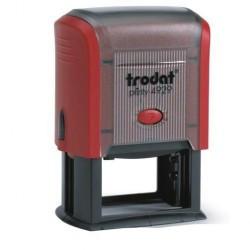Mini dateur COLOP S120 format empreinte 4 mm