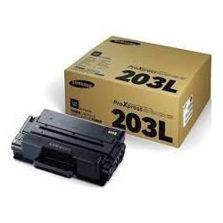 PAQUET DE 100 COUVERTURES PLASTIQUE ADORA TRANSPARENTES A4 (175 MICRONS)