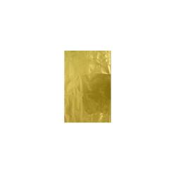CALCULATRICE CASIO HR-150RC-DC