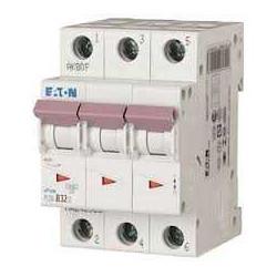 CALCULATRICE DE BUREAU CASIO 16 DIGITS DM1600